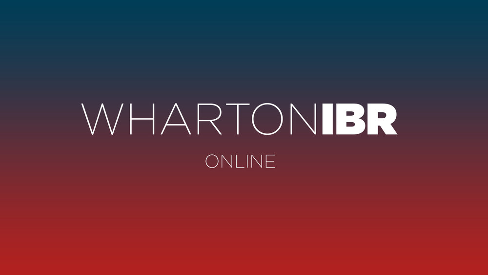 WHARTON IBR.jpg