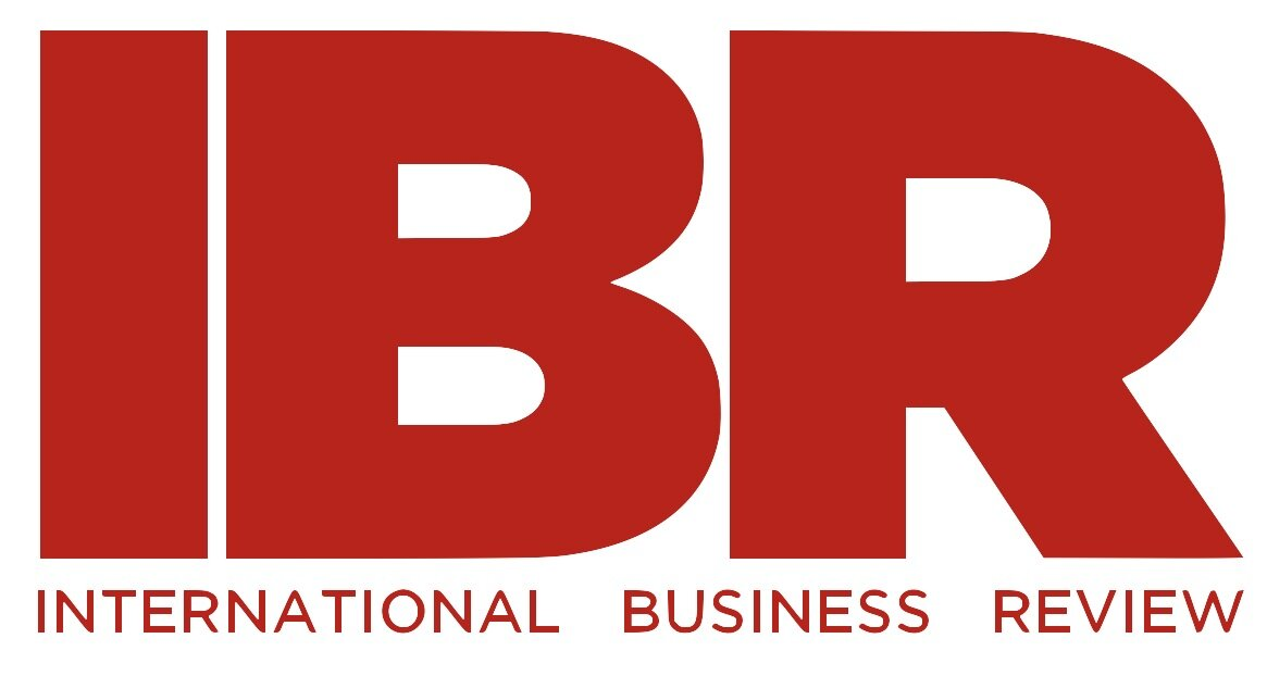 Wharton International Business Review