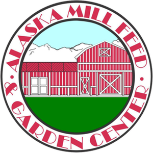 Alaska Mill and Feed