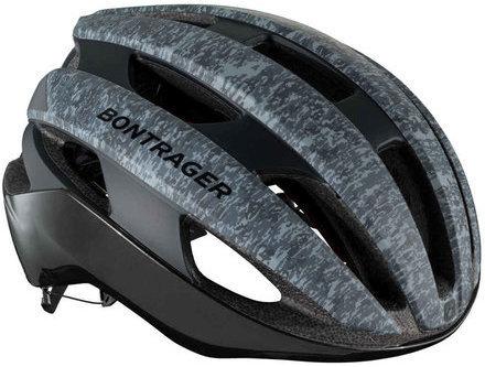 bontrager-circuit-mips-road-helmet-321161-1.jpg