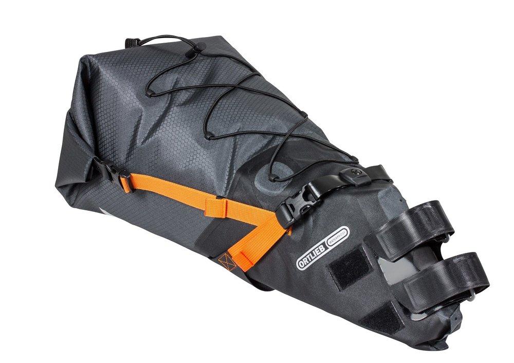 seatpack_f9901_2-e1472762190403.jpg