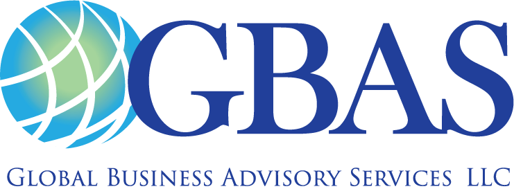 Global Business Advisory Services