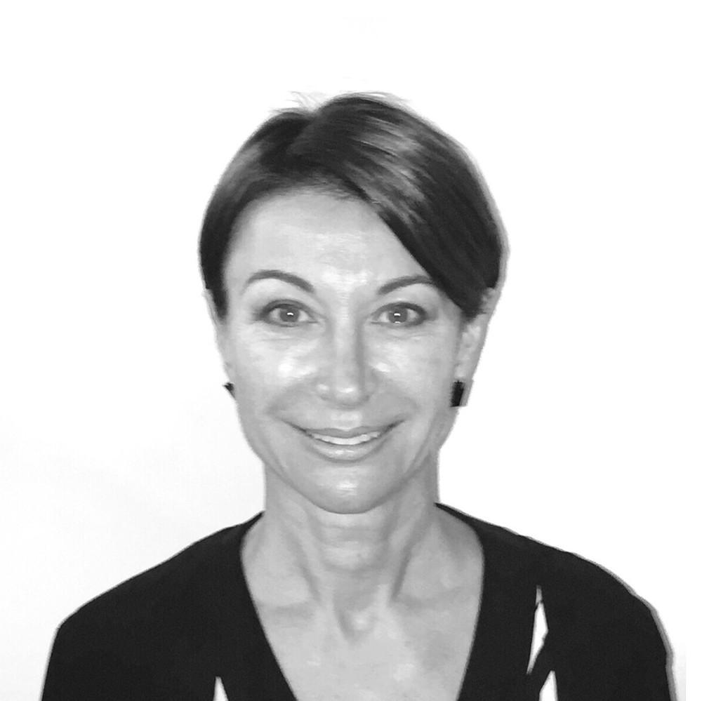 SONYA DOVE Owner, Educator, Hair Stylist