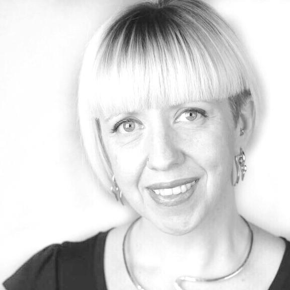 ANNA VAUL Hair Stylist, Educator