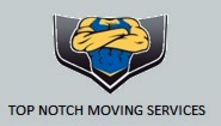 top-notch-moving-logo.png