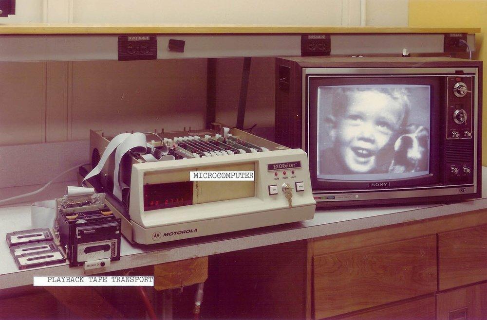 kodakdigital1975.jpg