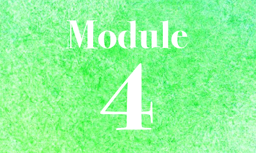Module-004.png