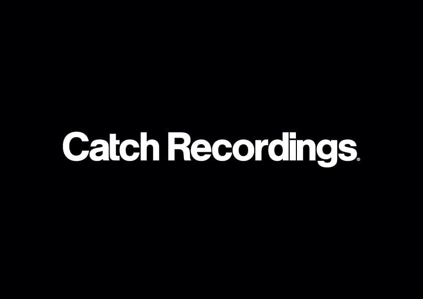 catch_recordings_03_web.jpg
