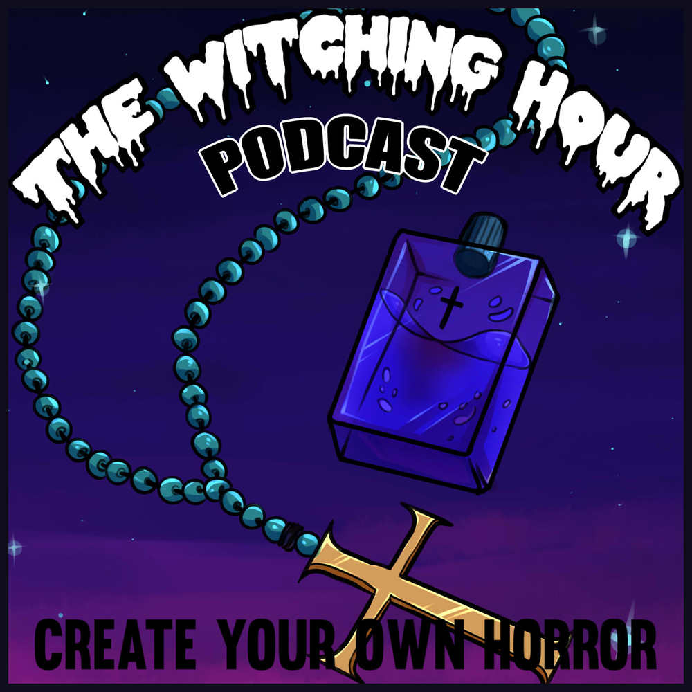witching_hour_podcast_ed_lorraine_warren