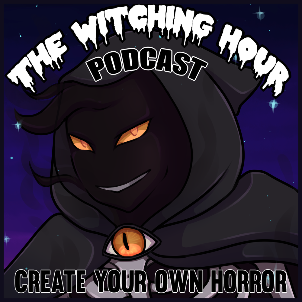 witching_hour_podcast_ep17_midnight_marinara_david_king