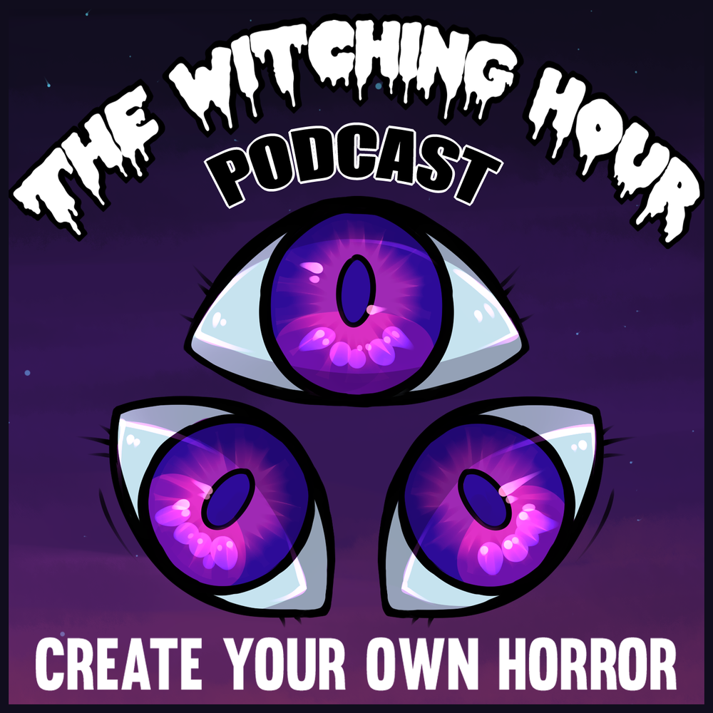 the_witching_hour_podcast_nanowrimo2016