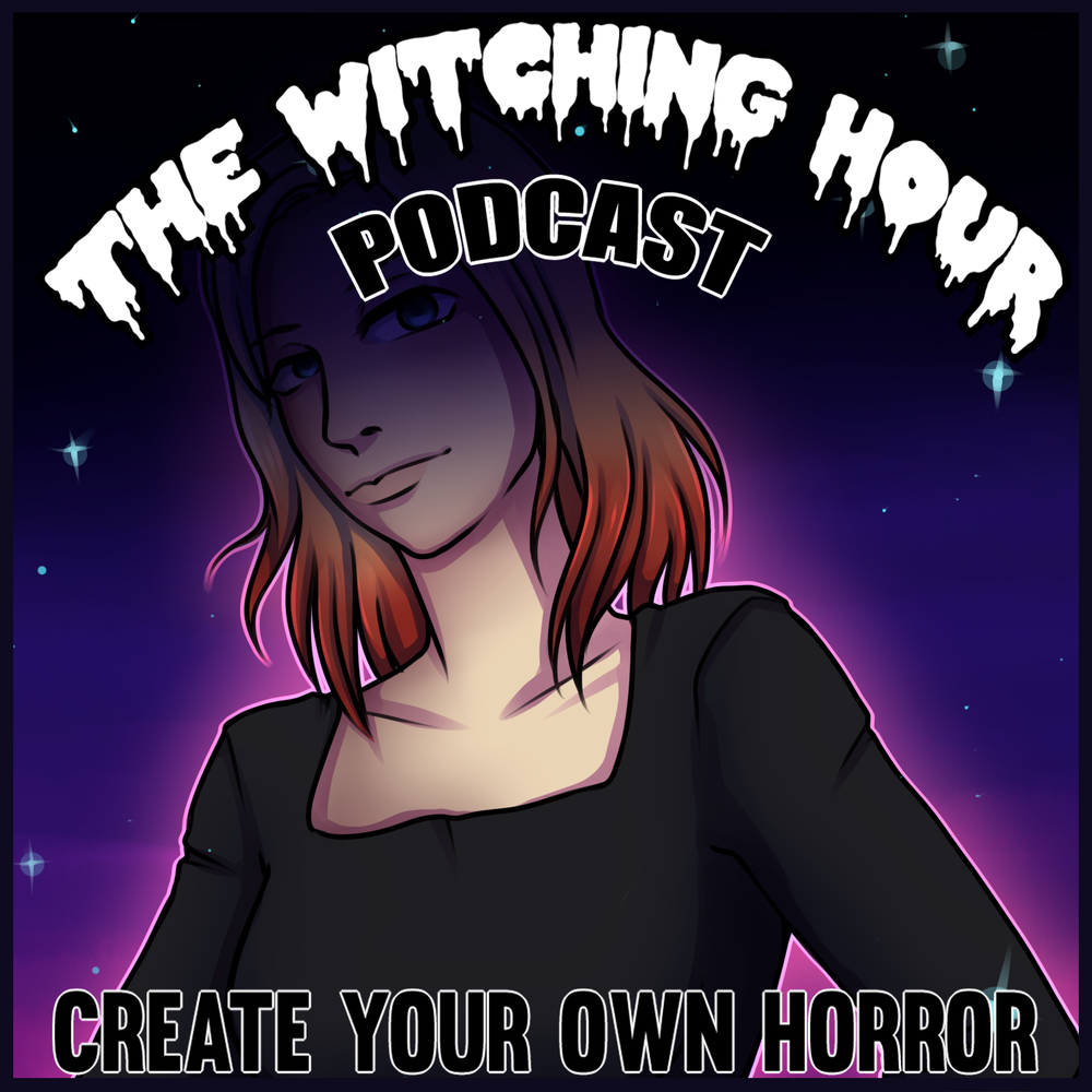 the_witching_hour_podcast_ep28_fear_failure