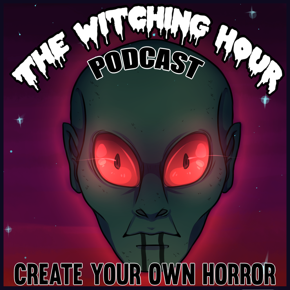 witching_hour_podcast_music_abysmii_ep29