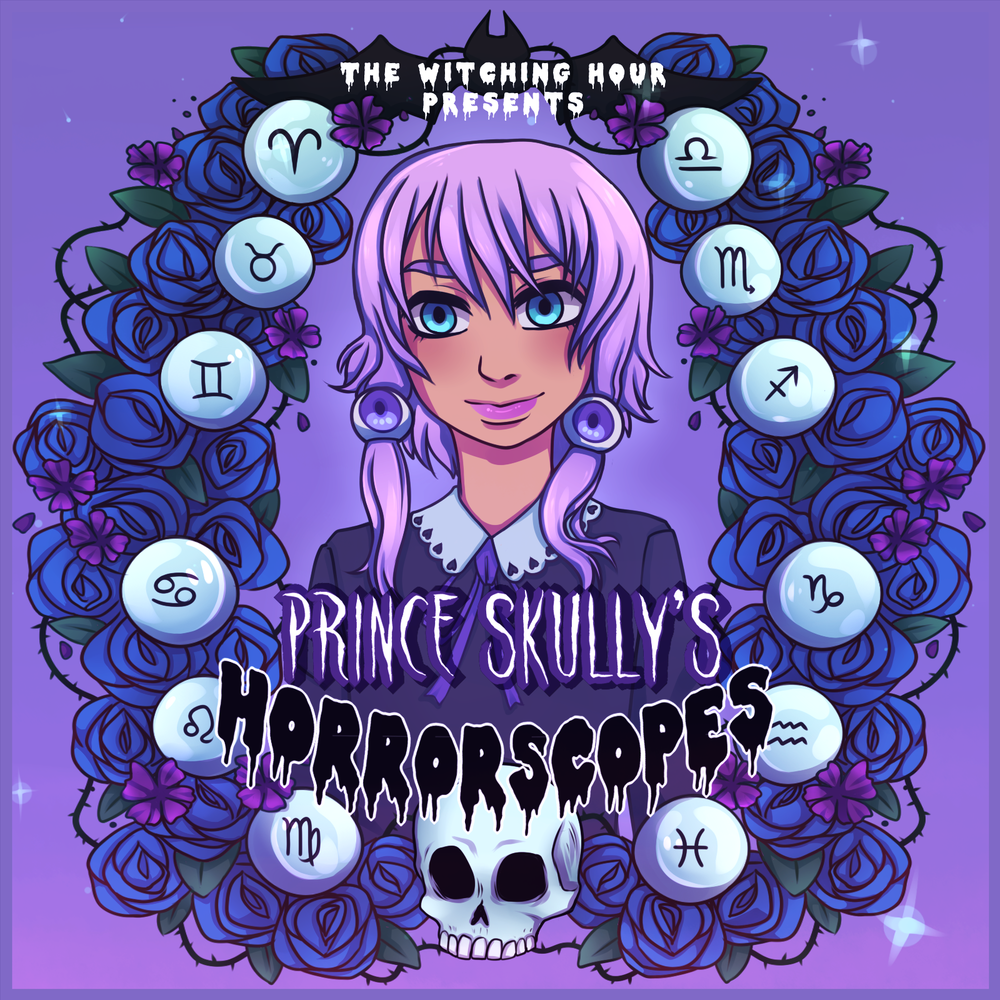 witching_hour_podcast_horrorscopes_princeskully_feb2017