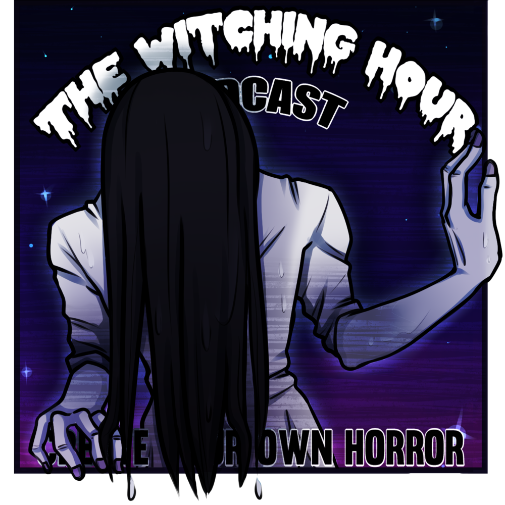 witching_hour_podcast_thering_ringu_sadako_ep31
