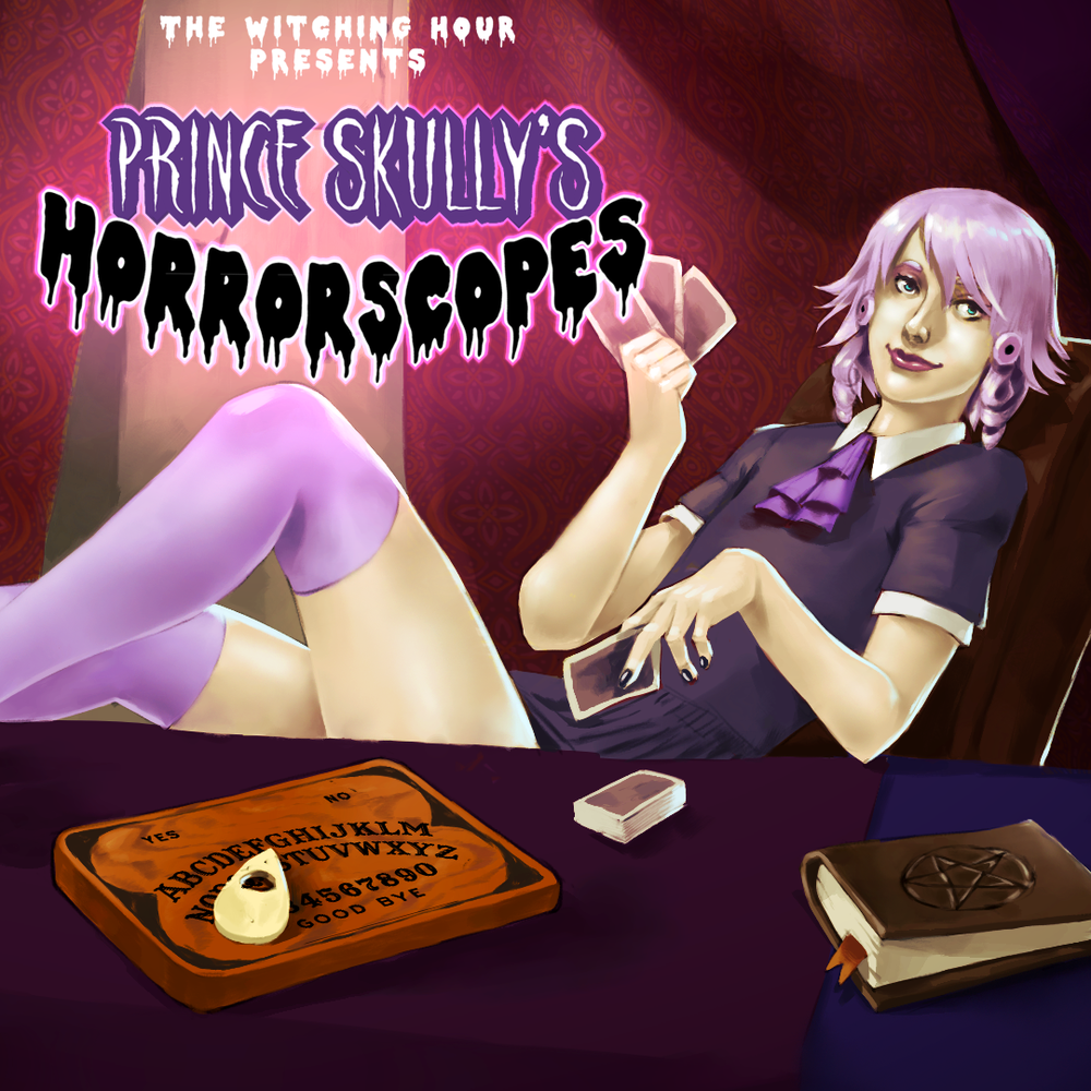 prince_skully_horrorscopes_ep03_nickkaur