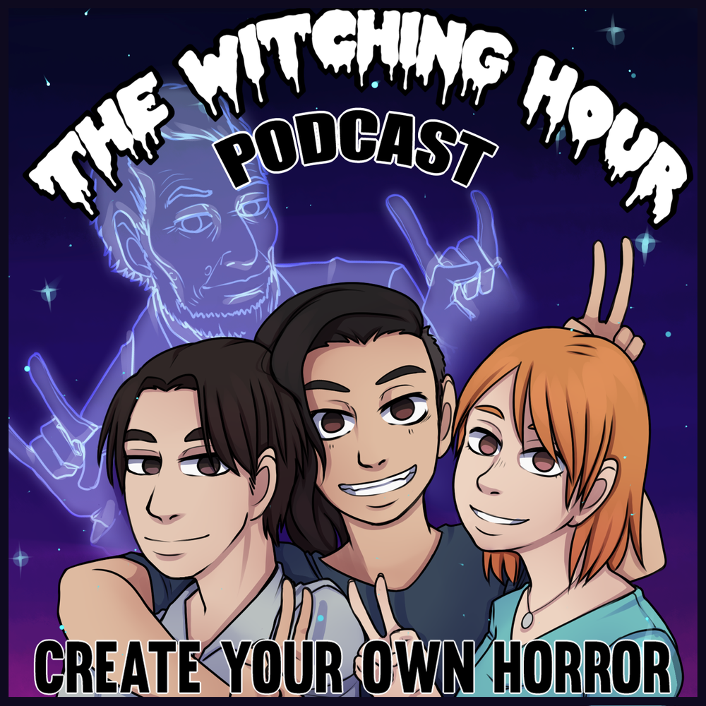 witching_hour_podcast_paranormal_hoaxes_ep34
