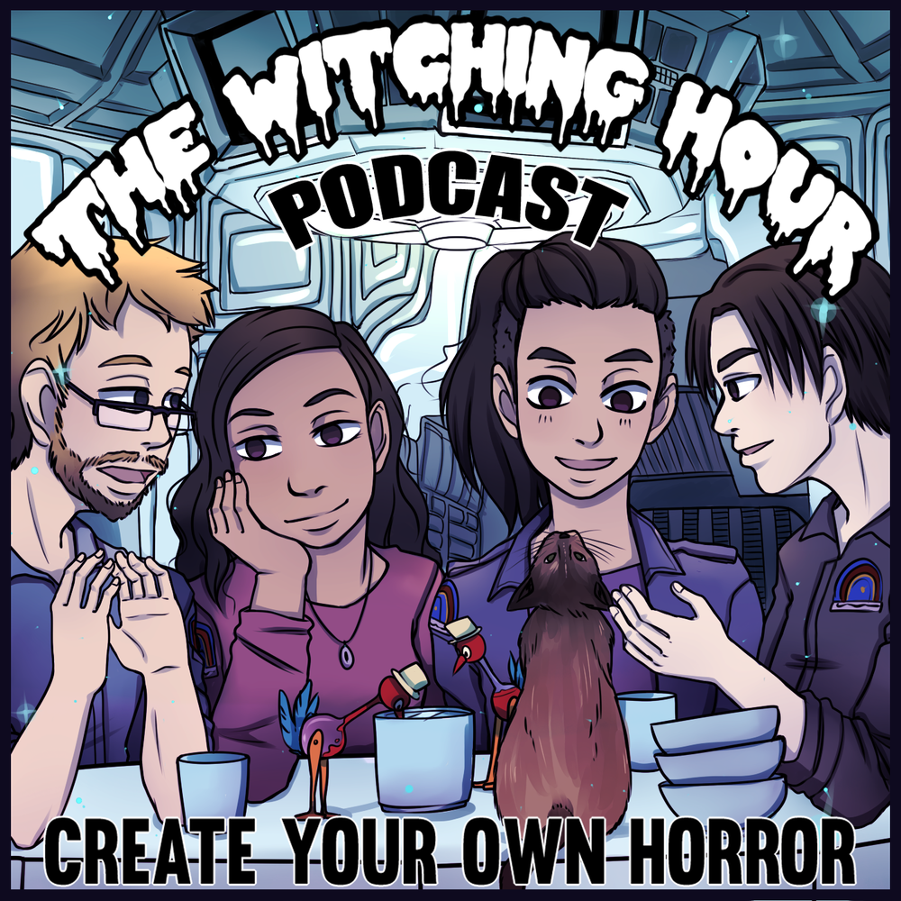 witching_hour_podcast_alien_ep35