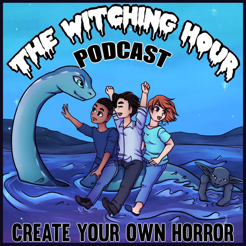 witching_hour_cryptid_hoaxes_lochness_monsters