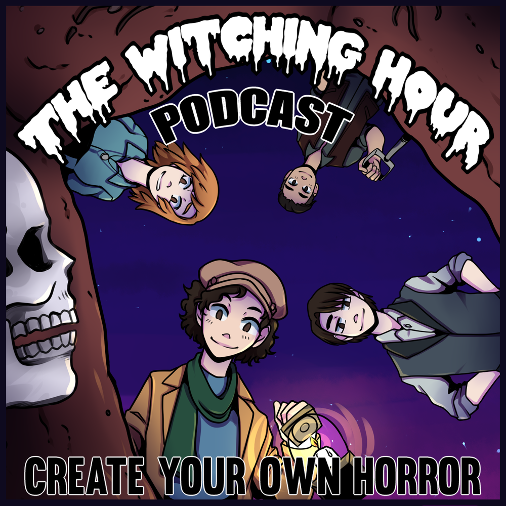 the_witching_hour_ep40_plot