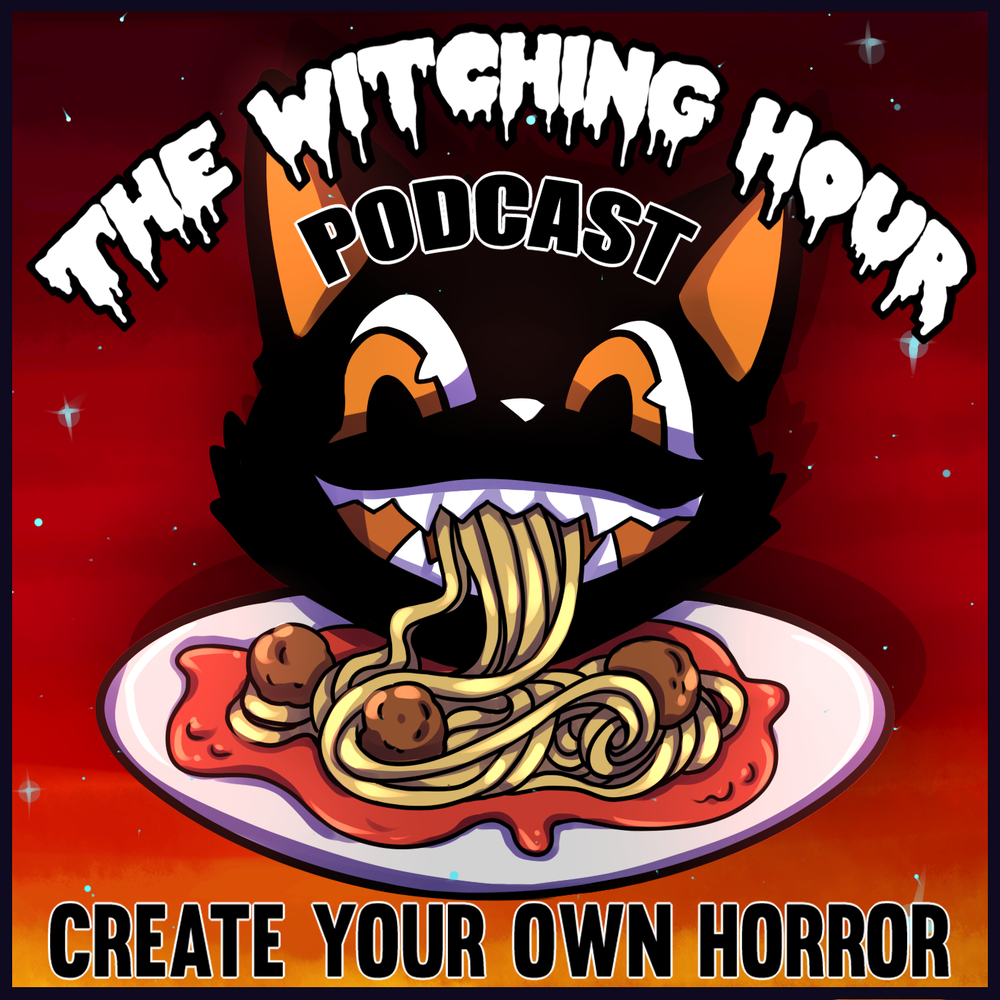 witching_hour_podcast_midsummer_scream
