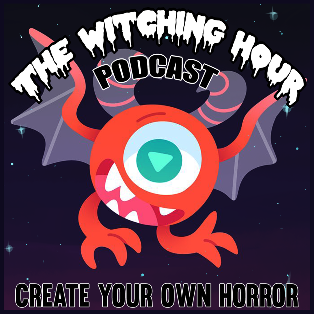 witching_hour_podcast_ep48_versy_versiris