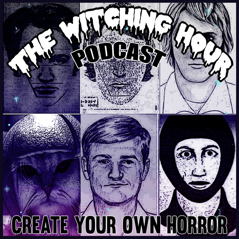 witching_hour_podcast_golden_state_killer