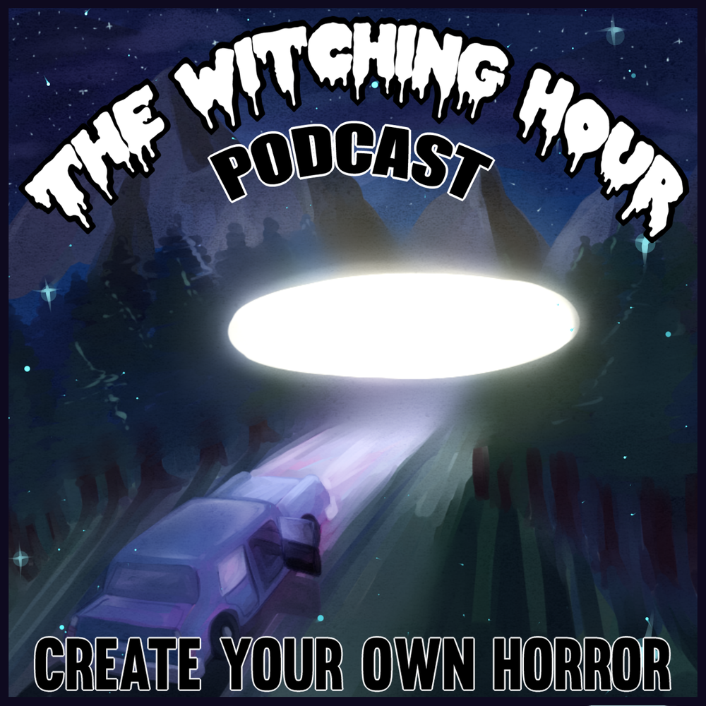 the_witching_hour_podcast_betty_barney_hill_abduction_ep55