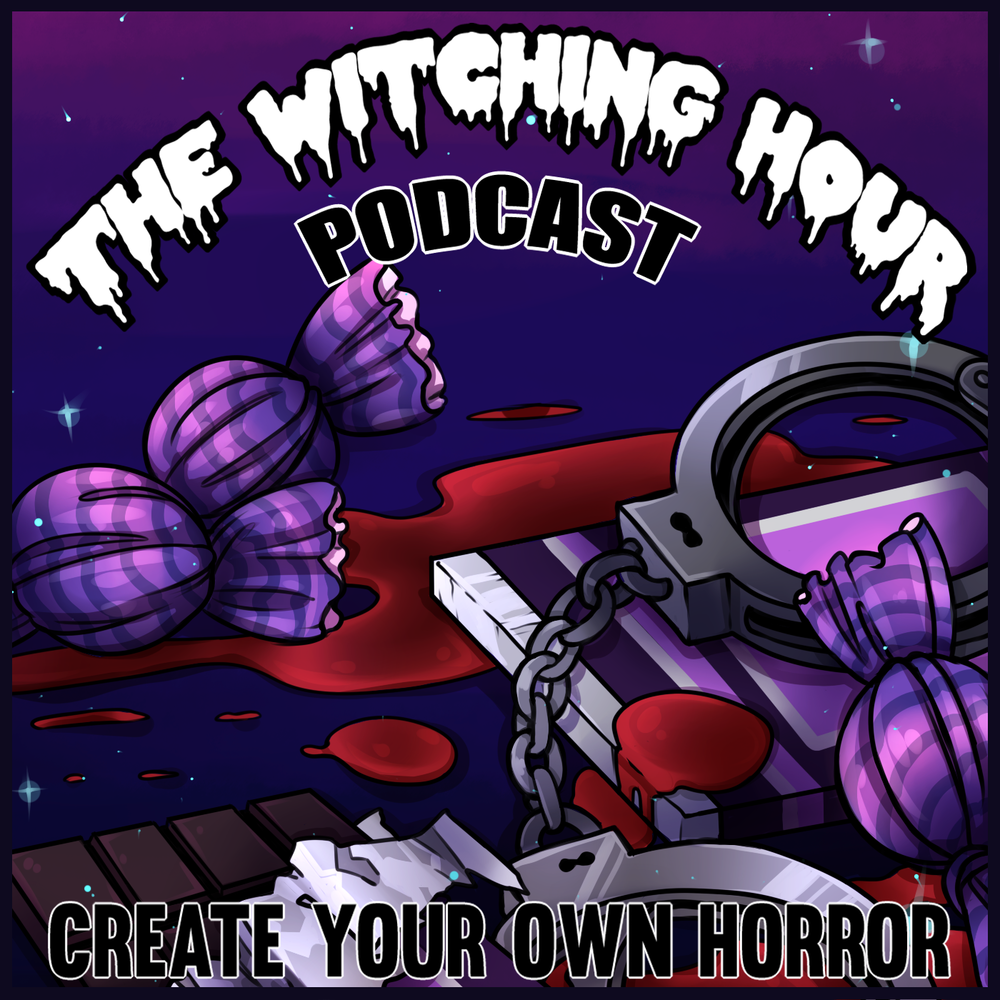 witching_hour_podcast_dean_corll_candy_man