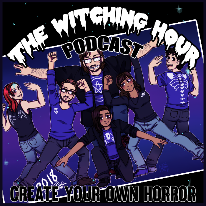 the_witching_hour_podcast_midsummer_scream_2018_ep61