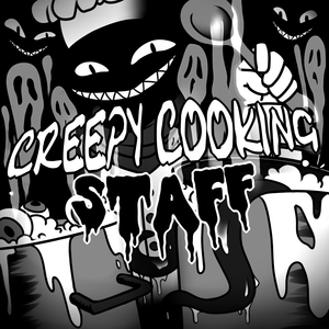 creepy_cooking_staff_ep3
