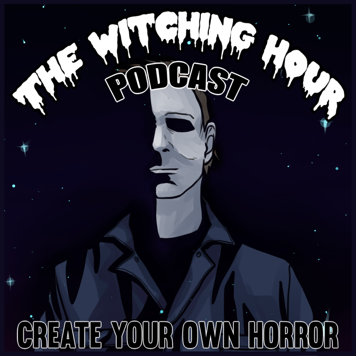 the_witching_hour_podcast_ep65_halloween2018