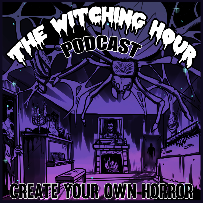 the_witching_hour_ep66_haunts