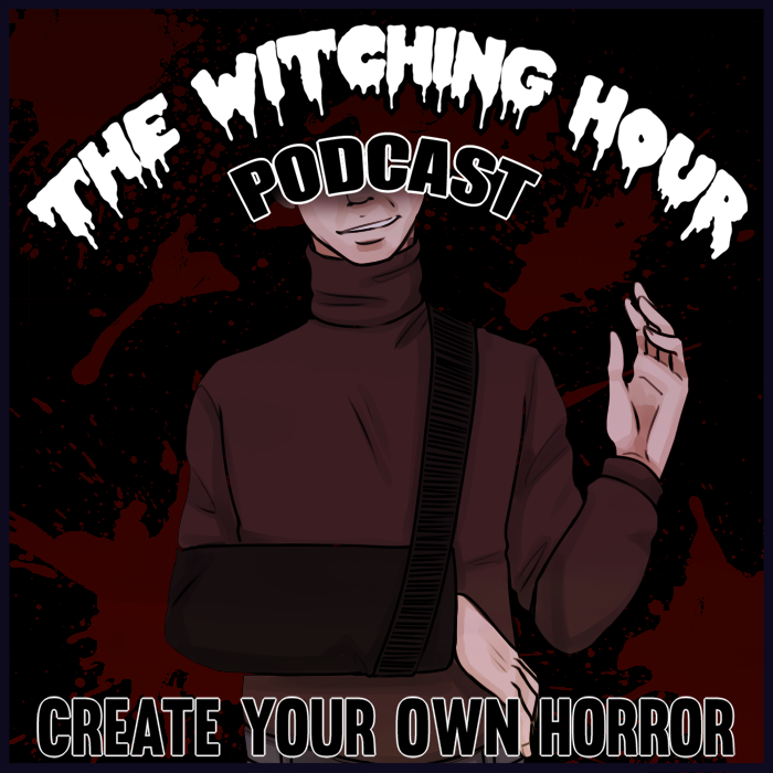 thewitchinghour_podcast_ep67_tedbundy