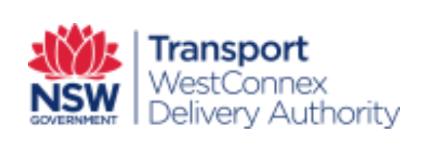 Sydney Transport: WestConnex Delivery Authority