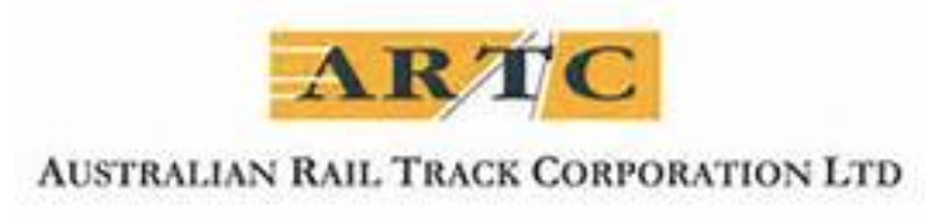 Australian Rail Track Corporation LTD.