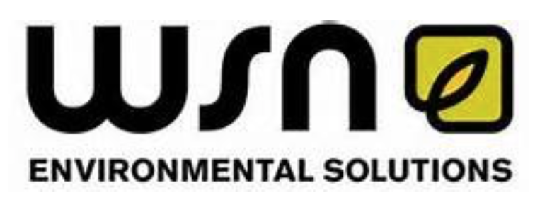WSN Environmental Solutions