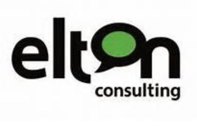 Elton Consulting