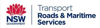 RMS logo.jpg