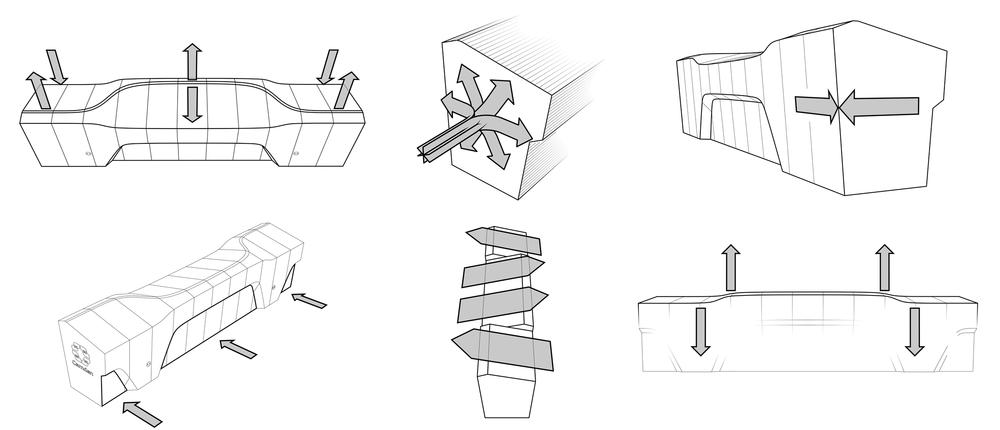 camden bench segregation by design \u2014 tvarijonasmar 27 camden bench segregation by design