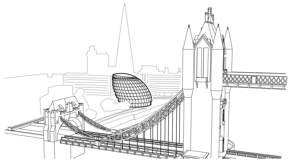 tvarijonas-london-city-hall-tower-bridge-pops.png