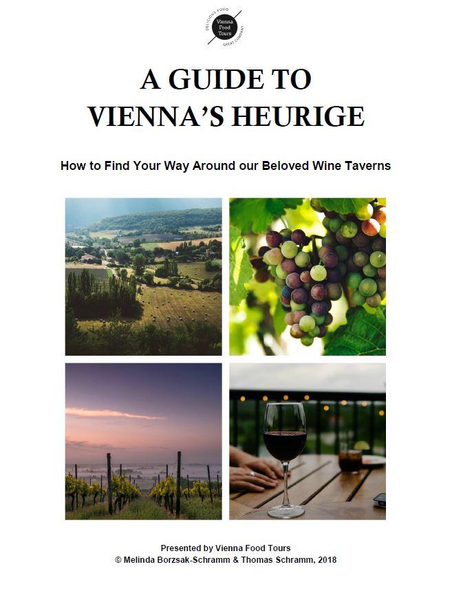 VFT Mini Guide_ Viennas Heurige.JPG