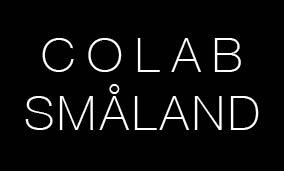 CoLab_loggo.jpg