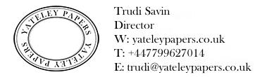 TS yateley email logo w blank.jpg