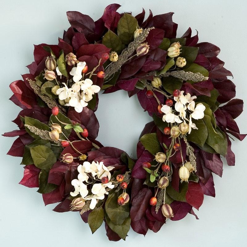 burgundy-rosehip-hydrangea-wreath-800x800.jpg