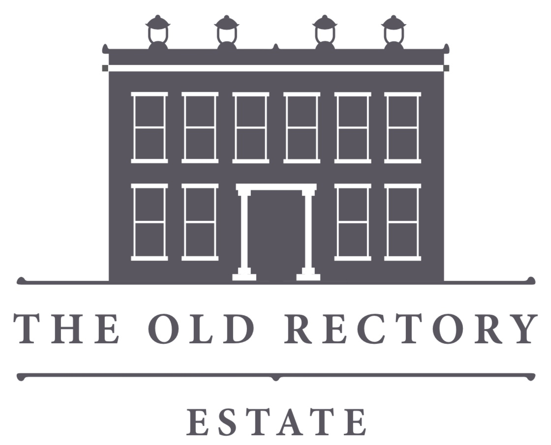 The Old Rectory Estate