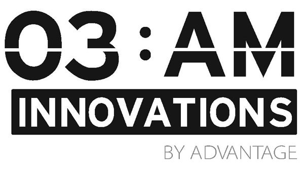 3am-innovations-logo.png