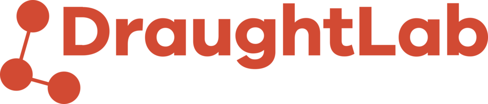 draughtlab_logo_red.png