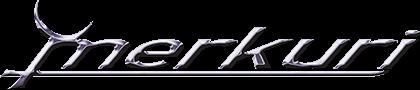 merkuri_logo.png