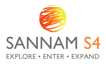 Sannam S4.png